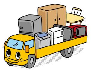 運ぶ 持ち込む 運搬