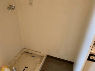 冷蔵庫・洗濯機回収