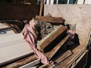 八王子市 コンクリートブロック 産業廃棄物